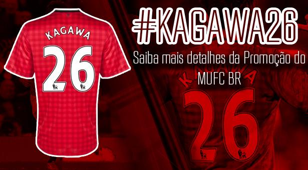 #kagawa26