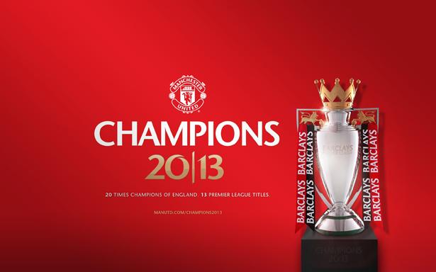 Champions_20_13