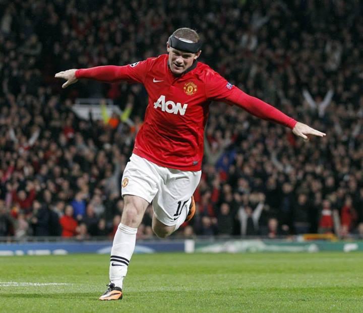United_X_Leverkusen_Rooney