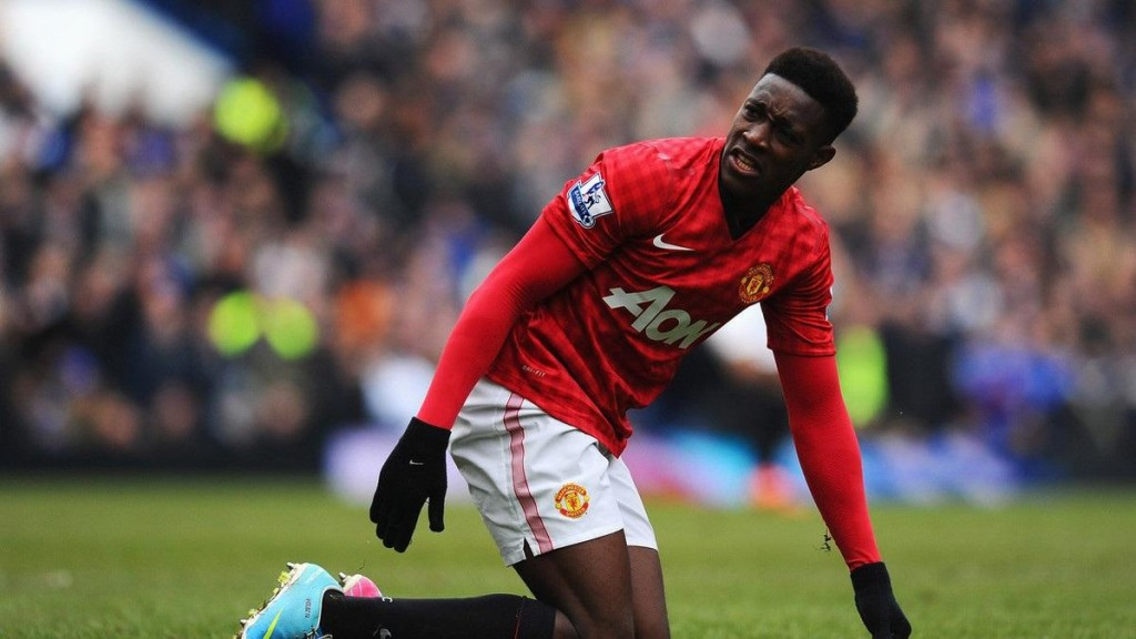 danny-welbeck-shared-photo-1013048565