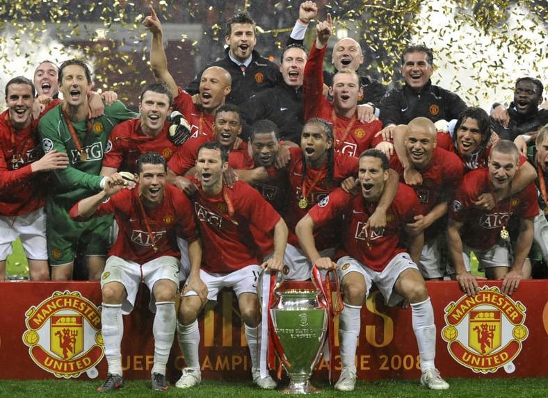 champions_league_2008
