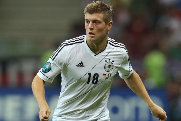 hi-res-147372418-toni-kroos-of-germany-during-the-uefa-euro-2012-semi_crop_north