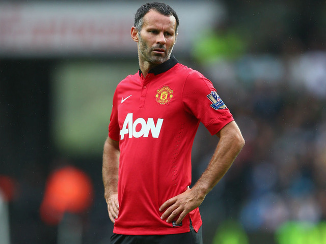 ryan-giggs-manchester-united-swansea-city-premier-league_3004741