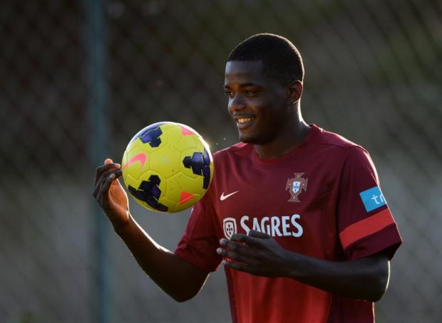 william-carvalho (1)
