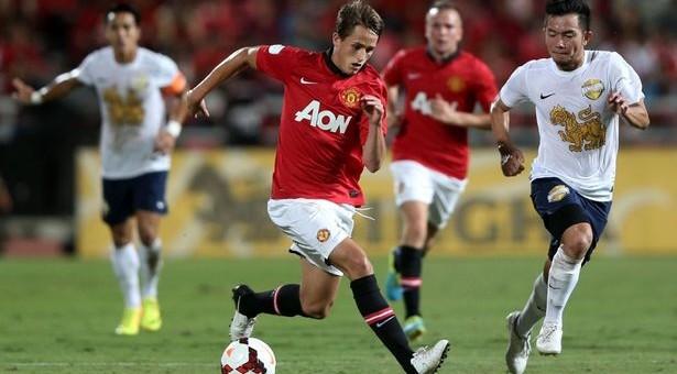 Januzaj-Manchester-United-615x340