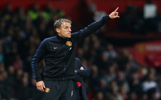 Phil-Neveille-Man-United