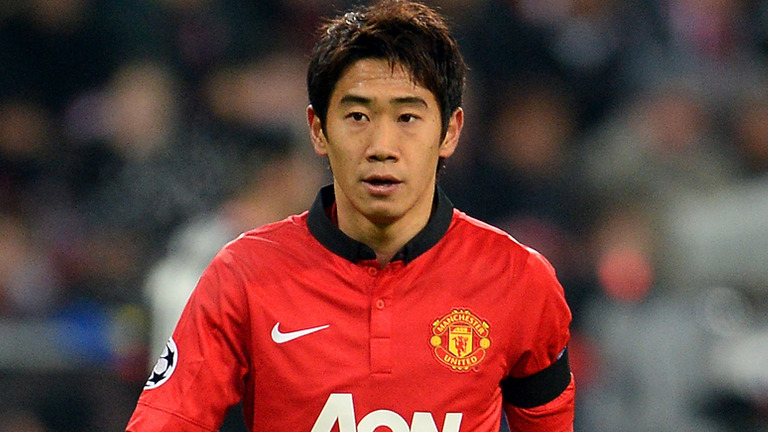 Shinji-Kagawa-Manchester-United-Champions-Lea_3042897
