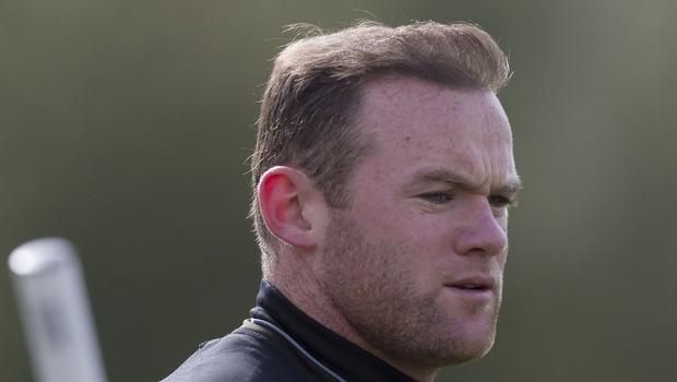 Wayne Rooney_AP