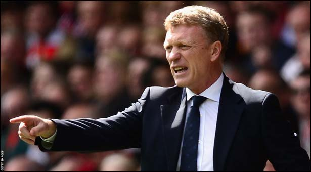 sports-football-EPL-Manunited-Moyes_5-10-2013_100378_l