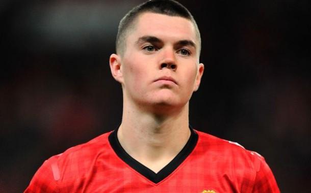 Blackburn espera poder contar com Michael Keane