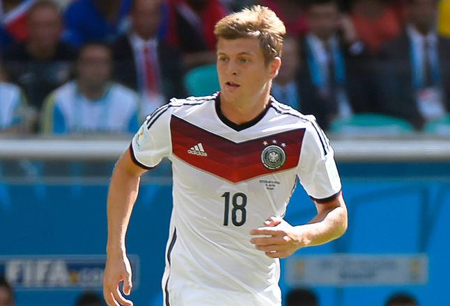 Kroos-Alemanha-Fabrice-Coffrini-AFP_LANIMA20140624_0159_50