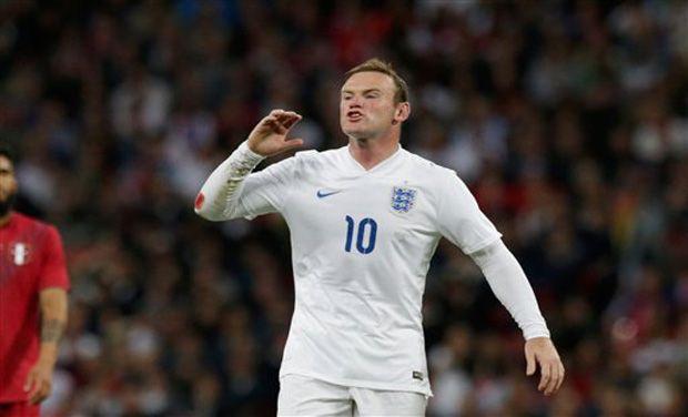 Wayne Rooney333_0
