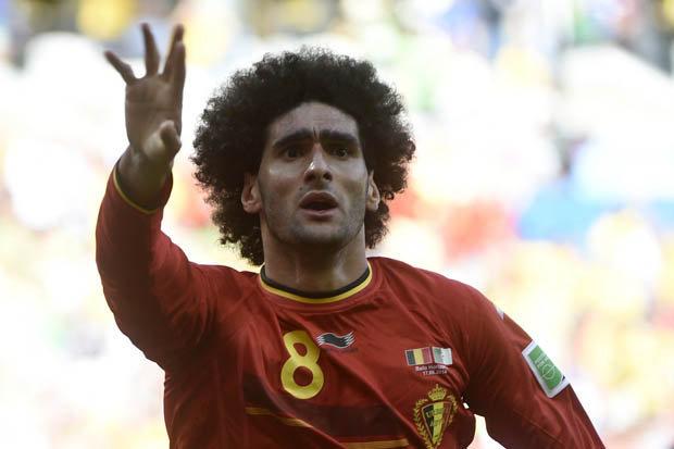 marouane_fellaini_belgium_algeria_goal-384368