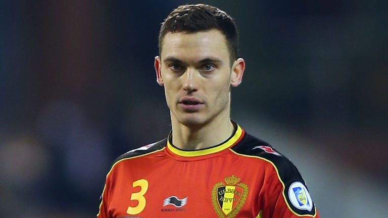 thomas-vermaelen-belgium-macedonia-world-cup-qualifier_2990076