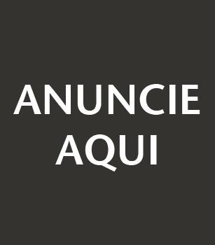 Anuncio_Lateral