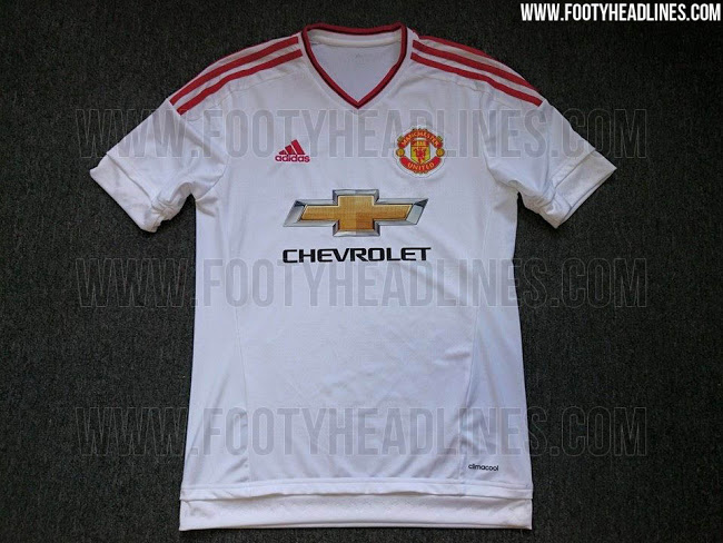 Adidas-Manchester-United-15-16-Away-Kit-3