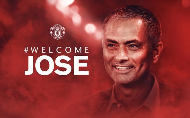 O que esperar de Jose Mourinho