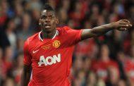 Segundo jornal, United tentará repatriar Pogba