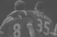 Quem pode sair com a chegada de José Mourinho