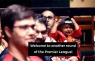 Encontro Red Devils Brasil é destaque no site da Premier League