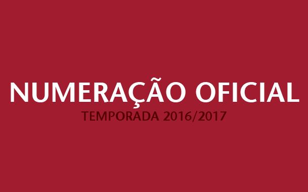 numeração 2016_2017