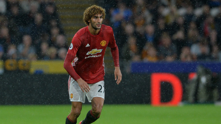 skysports-fellaini-man-united-belgium-midfielder_3823087