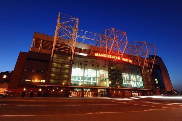 Manchester United é o primeiro clube inglês a nomear responsável antiterrorismo