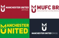 Novo logotipo do MUFC BR