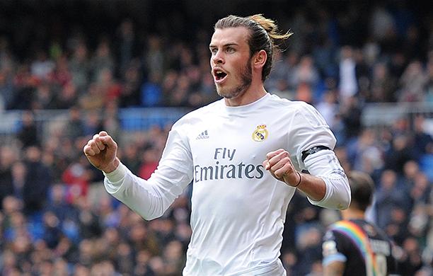 United erra muito e é derrotado pelo Real Madrid na final da Supercopa da UEFA