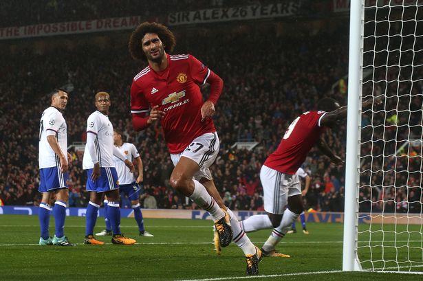 Van Gaal dispara contra diretoria do Manchester United