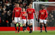 O que resta ao United no restante da temporada?