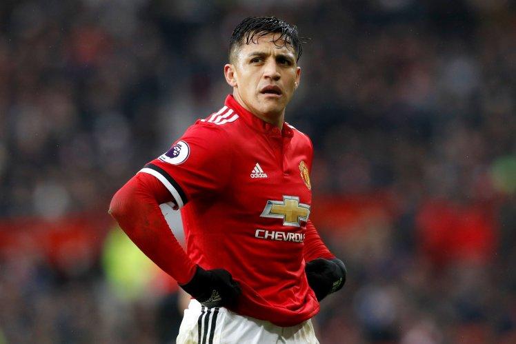 Mourinho afirmou que não chegará mais atacantes