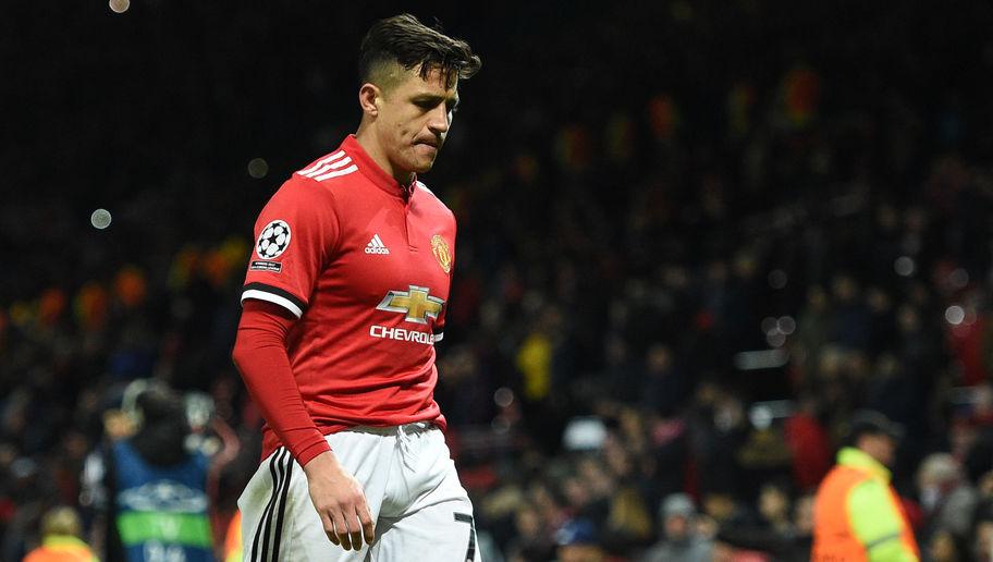 Técnico do Chile afirma que Sanchez está lutando para se adaptar ao United