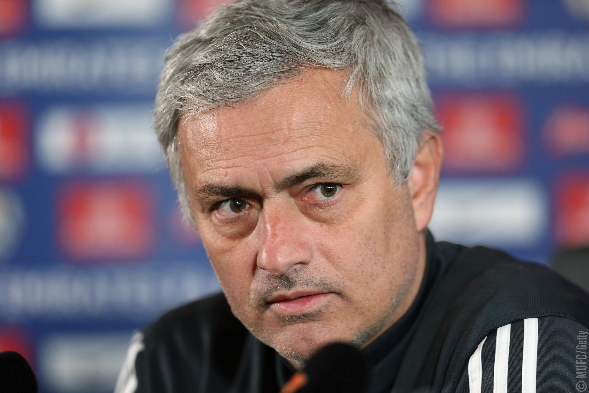 United perde para o Swansea e se complica na Premier League Sub-23