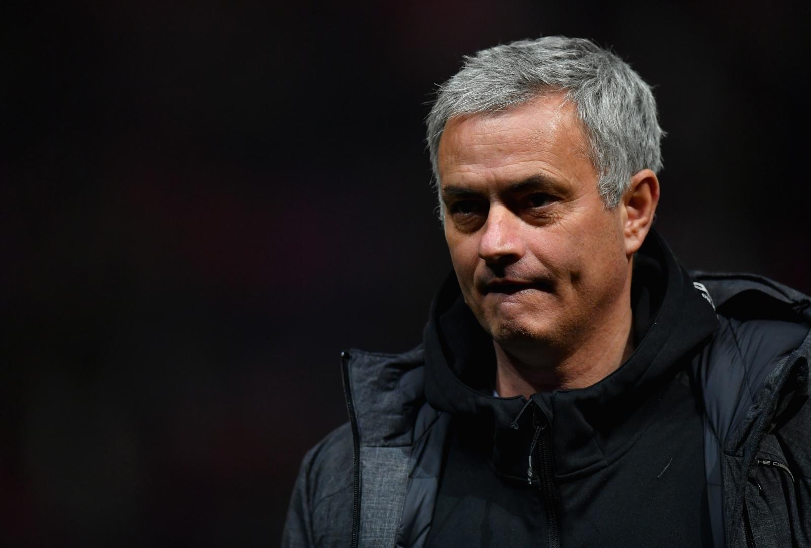José Mourinho é ultrapassado ou a proposta dele não te agrada?