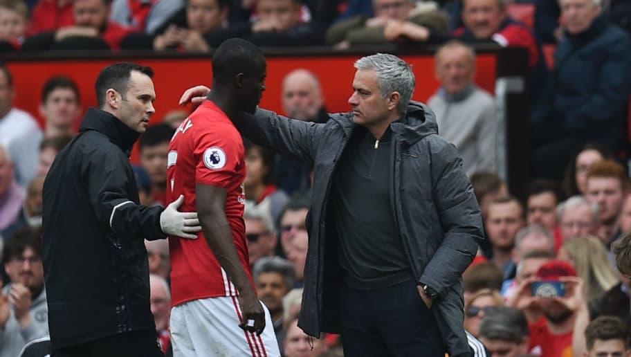 De Gea admite que a FA Cup não é o bastante para o Manchester United