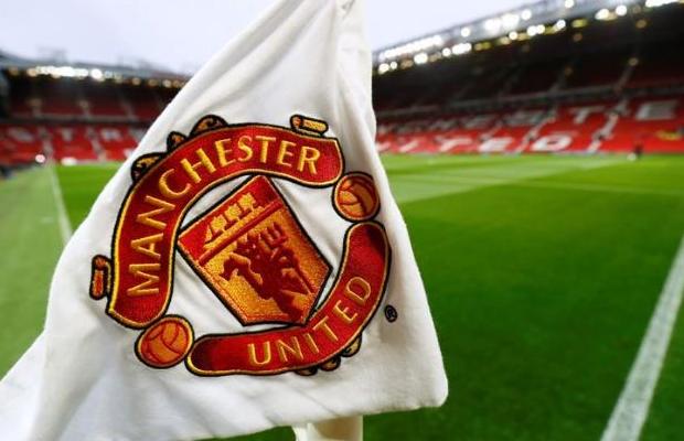 Mourinho nomeia o capitão e o vice-capitão do United para a temporada 2018/2019