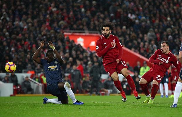 Mourinho acredita que o United poderá terminar na 4º colocação da Premier League
