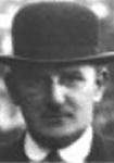 Herbert Bamlett