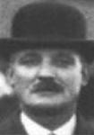 Jack Robson