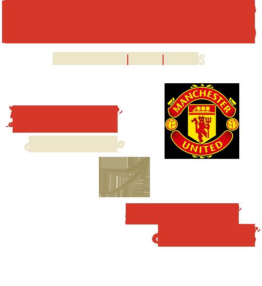 info Daniel James