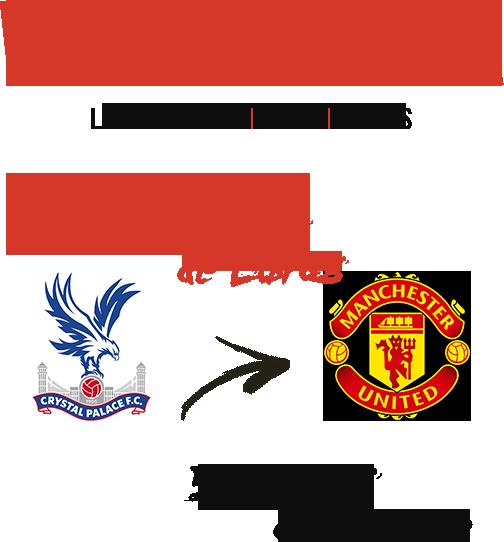 info Wan Bissaka